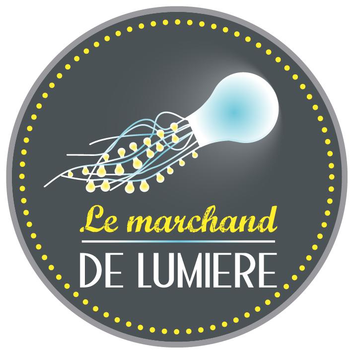 Logo-Le-Marchand-De-Lumière-RVB-01.jpg