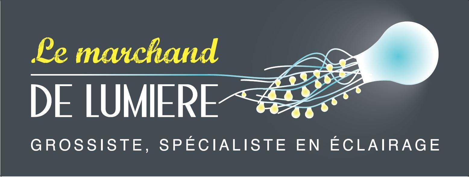 Grossiste Et Specialiste En Eclairage Le Marchand De Lumiere